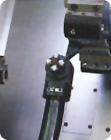 Токарный обрабатывающий центр FBL-300L