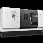 Токарный обрабатывающий центр FBL-360LМC